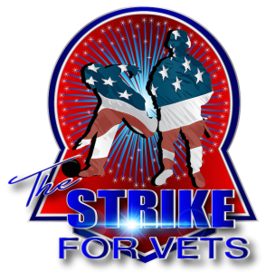 StrikeForVets