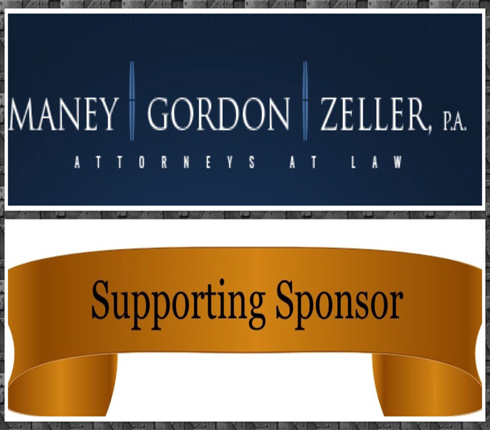 maney gordon zeller bronze sponsor