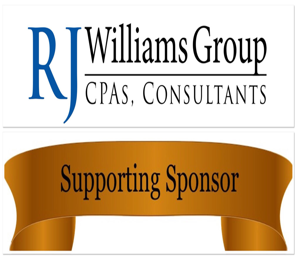 rj williams bronze sponsor