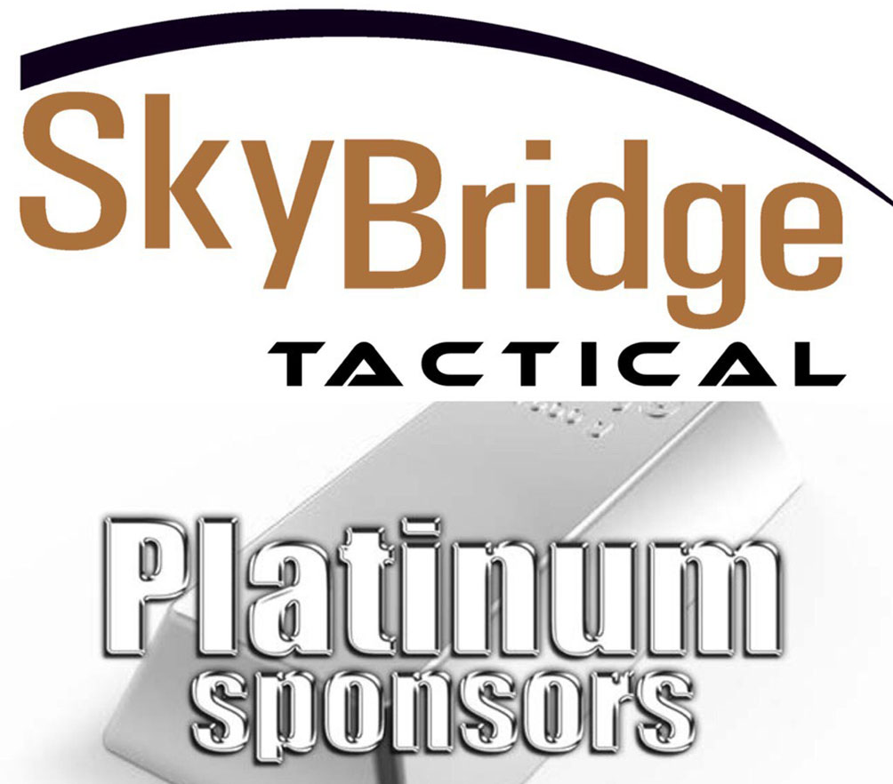 sky bridge platinum sponsor