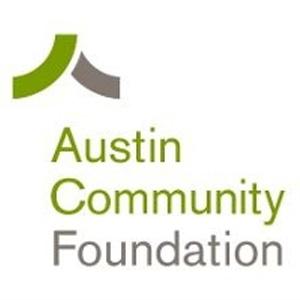 Austin Community Foundation Logo