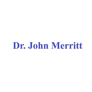 Dr. John Merrit Logo