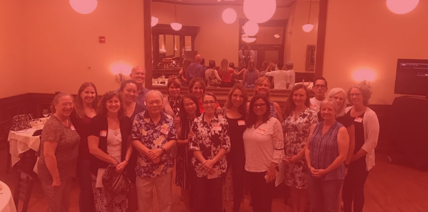 Caregiver Community Program